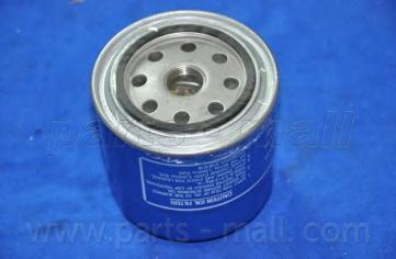 PBX003U Фильтр масляный CHERY TIGGO 06-