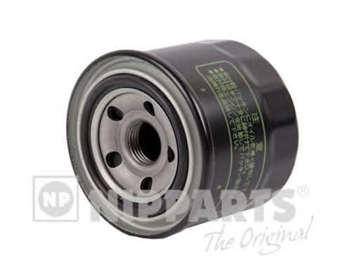 J1315025 Фильтр масляный MITSUBISHI GALANT /MPV /OUTLANDER 2.0/2.4 03-