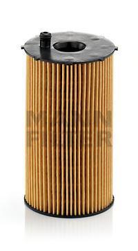 HU9341X Фильтр масляный LAND ROVER RR 2.7 TD/PEUGEOT 407/CITROEN C5