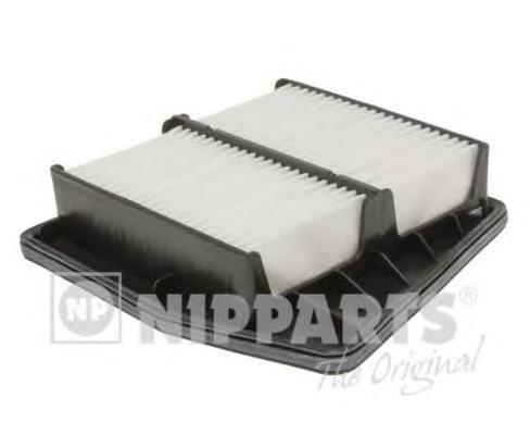 N1324067 Фильтр воздушный HONDA ACCORD IX 2.0 i/IX 2.4 i