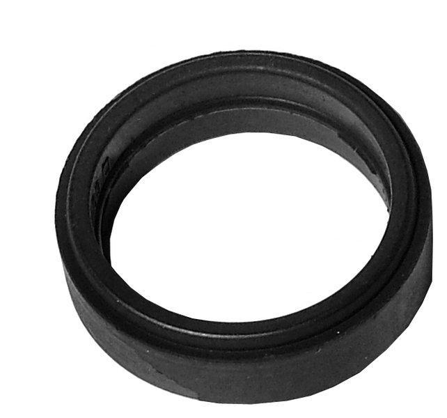 2430223003 Кольцо уплотнительное форсунки OPEL