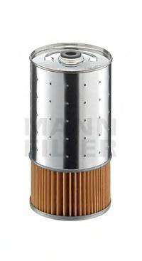PF10501N Фильтр масляный MB W202/124/463/T1/SSANGYONG MUSSO/KORANDO D/TD