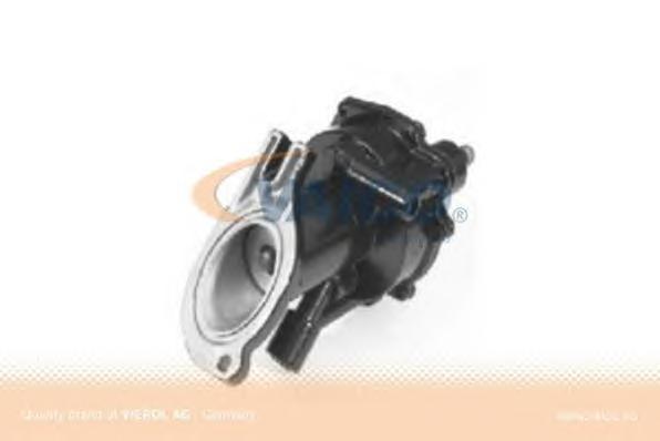 V258135 Насос вакуумный FO 1,8D Focus, Connect, Mondeo