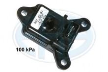 550080 Датчик давления во впускном газопроводе CITROEN/PEUGEOT/FIAT