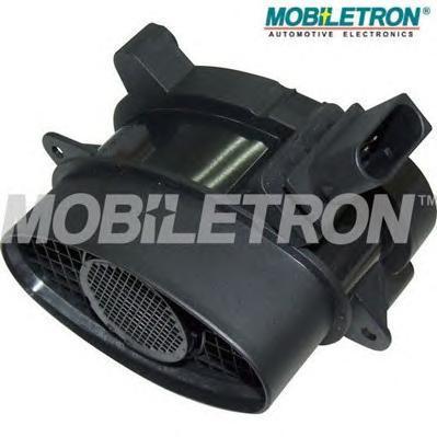 MAB130 Расходомер воздуха BMW