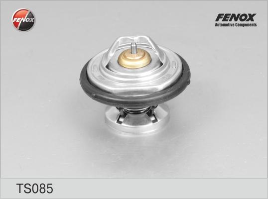 TS085 Деталь TS085 Теpмоэлемент MB Sprinter,