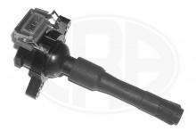 880045 Катушка зажигания BMW E36/46/39/X5 (E53)