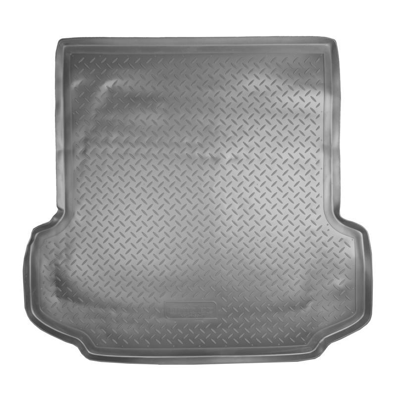 nplp5901 Коврик багажника