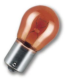 9970STPY21 Лампа поворота Mazda-3