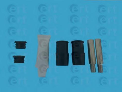 410031 Ремкомплект крепежа суппорта ALFA ROMEO: 145 1.4 i.e./1.4 i.e. 16V T.S./1.6 i.e./1.6 i.e. 16V T.S./1.7 i.e. 16V/1.8 i.e.
