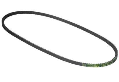06B260849A Ремень поликлиновый (14,12x855) / VAG