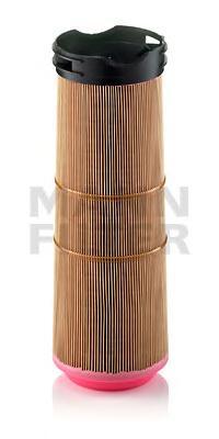 C12133 Фильтр воздушный MB W203 200/220CDI