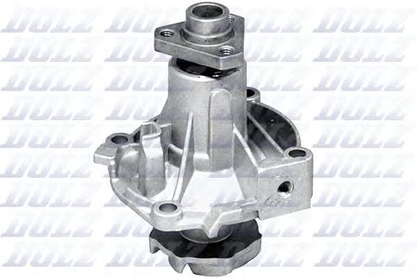 L120 Насос водяной Lada 1.2-1.6 81