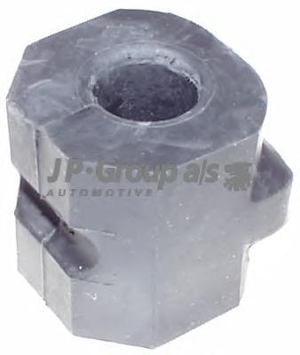1140601200 Втулка тяги переднего стабилизатора 23mm / AUDI 100,200 87-91