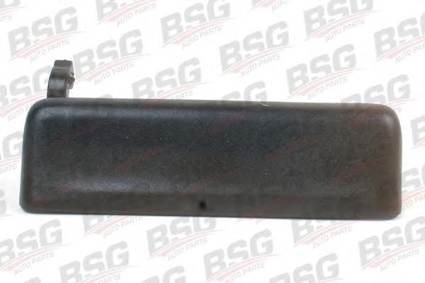 BSG30970008 Ручка открывания передней двери левая / FORD Transit 85-00