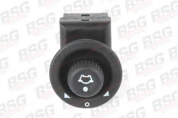 BSG30860006 Кнопка управления зеркалами заднего вида / FORD