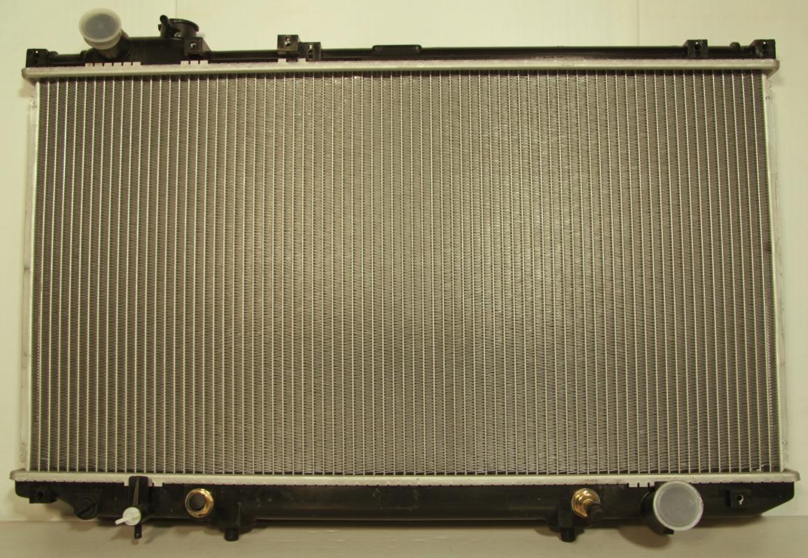 294759t Радиатор охлаждения