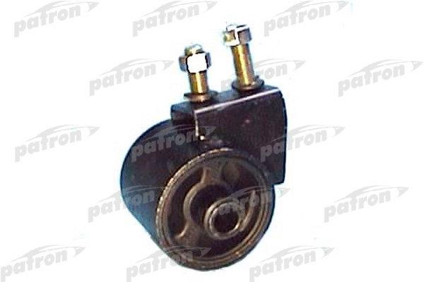 PSE3561 Опора двигателя KIA SPORTAGE 95-04