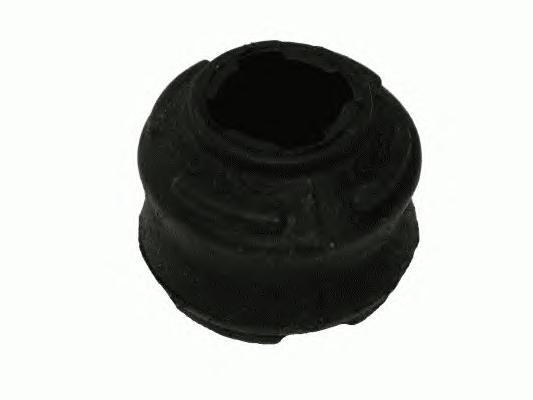 2657901 Втулка стабилизатора (кратно 2) задн OPEL: CALIBRA A 90-97, OMEGA B 94-03