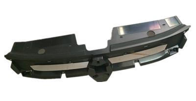 623925613R Основание решотки радиатора Дастер (накладка пер. панели)