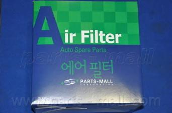 PAF059 Фильтр воздушный TOYOTA LAND CRUISER 100 4.2TD
