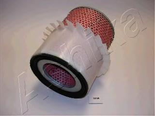 2005523 Воздушный фильтр