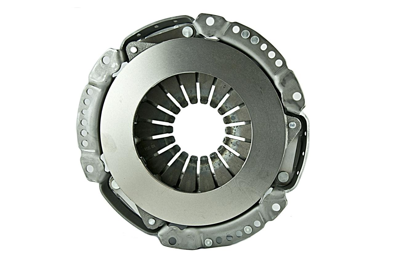 30210AU010 Корзина сцепления P12 QG16DE/  N16E QG15DE