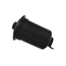 MB868452 Фильтp топливный