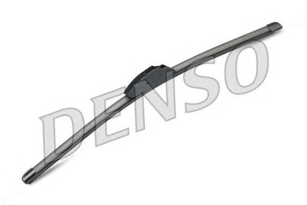 DFR004 Щётка с/о Flat 500мм