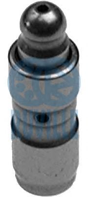 265503 Гидрокомпенсатор RENAULT LOGAN/CLIO/MEGANE 16v