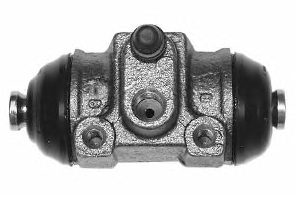 5010240 Цилиндр торм.раб.CITROEN JUMPER/FIAT DUCATO/PEUGEOT BOXER -06 (27.00)