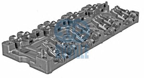 235208 Рокер ГРМ (Ремкомплект) FORD TRANSIT. PEUGEOT BOXER 2.2HDI 16V 06