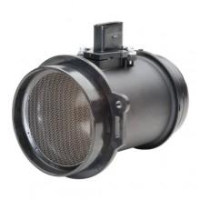 DMA0210 Расходомер воздуха AUDI: A4 2.7D/3.0D 04-, A6 2.7D/3.0D 04-08, A6 ALLROAD 2.7D/3.0D 06-, A8 3.0D 02-10, Q7 3.0D 06-, PHA