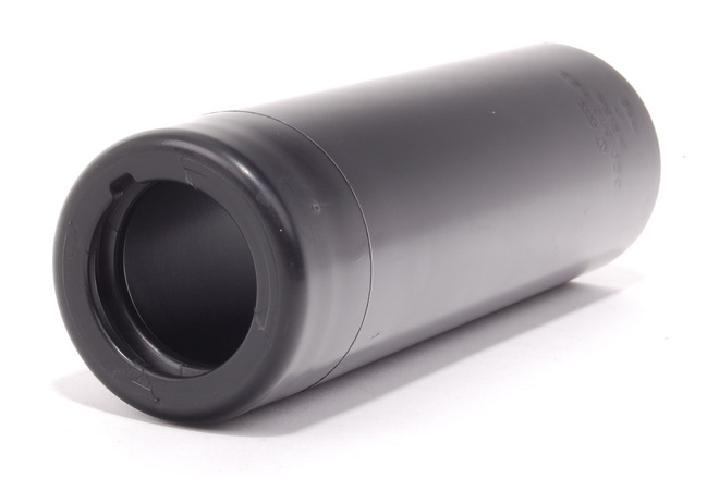 3C0513425 Пыльник амортизатора
