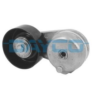 APV2447 Ролик приводного ремня Mazda MPV II 3.0 V6 02