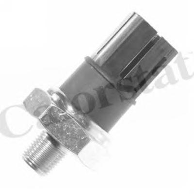 OS3549 Датчик давления масла FORD: MAVERICK 2.4 i/2.4 i/2.7 TD 93-98, MAVERICK VAN 2.7 TD 96-98  INFINITI: G20 2.0 90-97, J30 3.