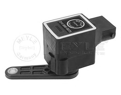 3148990073 Датчик дорожного просвета BMW E38/E39/E46/E60/E61/E65/E66/X5