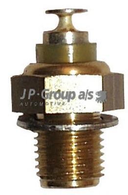 1193400100 Датчик температуры масла (0-180*C-белый) / AUDI,VW 1,4-2,8 80~