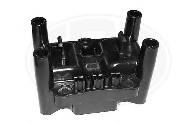 880004 Катушка зажигания VW G4/PASSAT/OCTAVIA