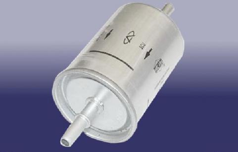 a111117110ca Топливный фильтр