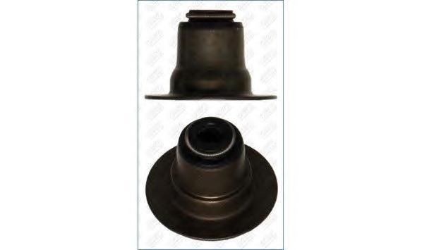 12013600 Колпачок маслосъемный CHRYSLER SEBRING/STRATUS/VOYAGER 5мм