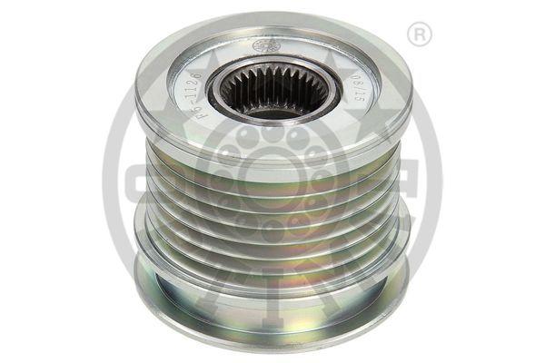 F51126 Муфта свободного хода MB W204/W211/W906/W639 2.2D-3.2