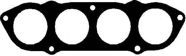 271230 Прокладка, корпус впускного коллектора