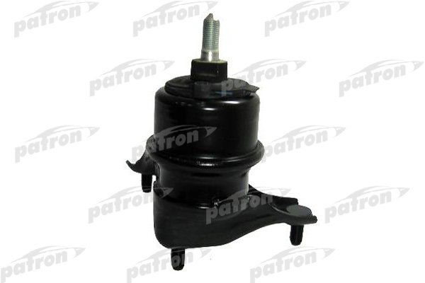 PSE3338 Опора двигателя TOYOTA: HIGHLANDER 2AZFE 11.00 - 05.07 USA, PREVIA 00-06