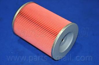 PAW042 Фильтр воздушный NISSAN TERRANO 2.7TD