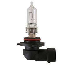 48005 Лампа HB3 12V 60W P20d