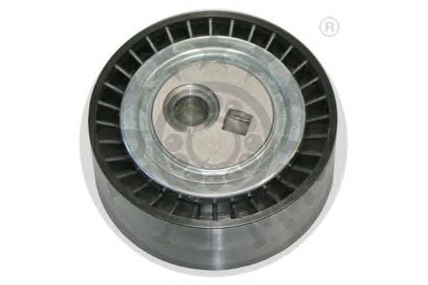 0N1320 Ролик ремня приводного PEUGEOT 306/406/PARTNER 1.9D