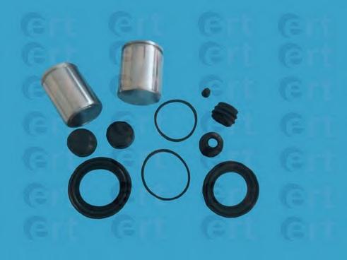 401659 Ремкомплект тормозного суппорта с поршнем CITROEN/FIAT/PEUGEOT D46-52