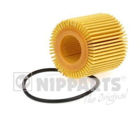 N1312025 Фильтр масляный TOYOTA 1.3-2.0