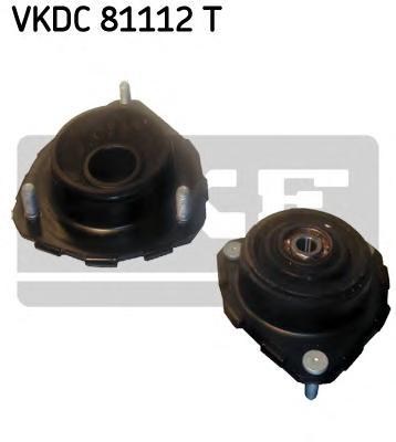 vkdc81112t Опора стойки амортизатора